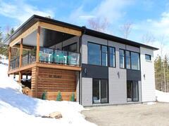 cottage-for-rent_charlevoix_105798