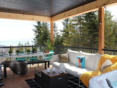 cottage-for-rent_charlevoix_105868