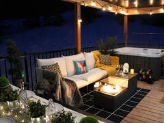 cottage-for-rent_charlevoix_105870