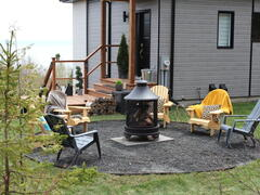 cottage-for-rent_charlevoix_106758