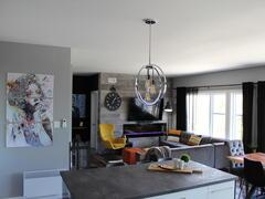 cottage-for-rent_charlevoix_106761