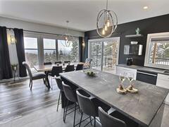 cottage-for-rent_charlevoix_99231