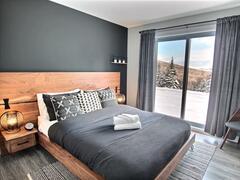 cottage-for-rent_charlevoix_99240