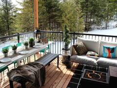 cottage-rental_chalet-le-select-spa-vue-fleuve_105797