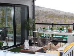 cottage-rental_le-select-spa-par-chalets-confort_105794