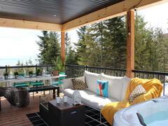 cottage-rental_le-select-spa-par-chalets-confort_105800