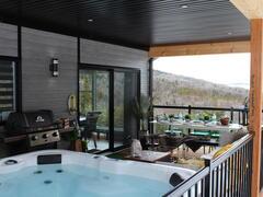cottage-rental_le-select-spa-par-chalets-confort_105869