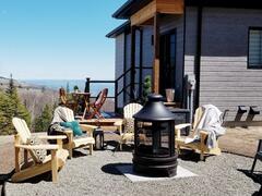 cottage-rental_le-select-spa-par-chalets-confort_106318