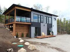 cottage-rental_le-select-spa-par-chalets-confort_106759