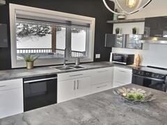 cottage-rental_le-select-spa-par-chalets-confort_99228