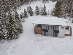 cottage-rental_le-select-spa-par-chalets-confort_99241