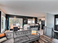 cottage-rental_le-select-spa-par-chalets-confort_99253