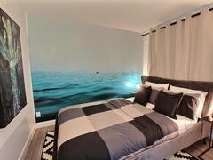 location-chalet_le-select-spa-par-chalets-confort_99239