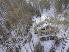 chalet-a-louer_mauricie_100738