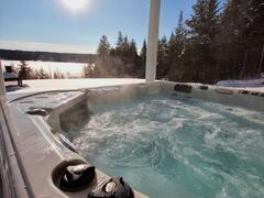 cottage-rental_l-etchemin-spa-par-chalets-confort_100668