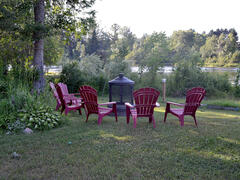 rent-cottage_Chute-St-Philippe_99328