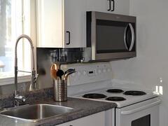 cottage-for-rent_laurentians_103244