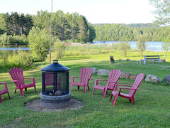 cottage-for-rent_laurentians_99349