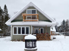 cottage-rental_les-4-chaletsle-609_101995