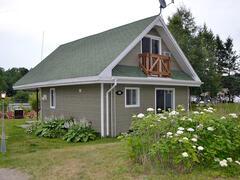 cottage-rental_les-4-chaletsle-609_99347
