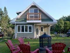 cottage-rental_les-4-chaletsle-609_99348