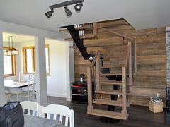 cottage-rental_les-4-chaletsle-609_99354
