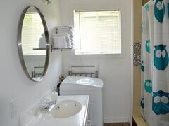 cottage-rental_les-4-chaletsle-609_99356