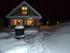 rent-cottage_Chute-St-Philippe_101996