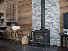 rent-cottage_Chute-St-Philippe_101998