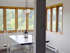 rent-cottage_Chute-St-Philippe_99357