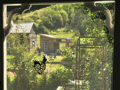 chalet-a-louer_charlevoix_102667