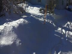 chalet-a-louer_charlevoix_102698