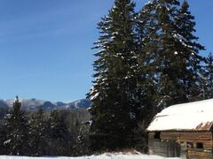 chalet-a-louer_charlevoix_102704