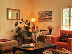 chalet-a-louer_charlevoix_102712