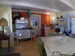 chalet-a-louer_charlevoix_102715