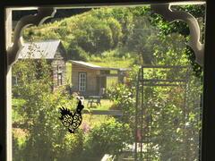 cottage-for-rent_charlevoix_102667