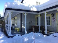 cottage-for-rent_charlevoix_102674
