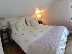cottage-for-rent_charlevoix_102718