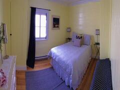 cottage-for-rent_charlevoix_102721