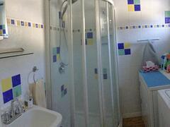 cottage-for-rent_charlevoix_102732