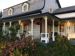cottage-rental_la-maison-du-coureur-des-bois_102663