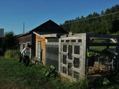 cottage-rental_la-maison-du-coureur-des-bois_102672