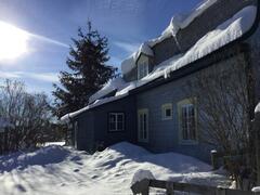 cottage-rental_la-maison-du-coureur-des-bois_102677