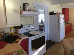 cottage-rental_la-maison-du-coureur-des-bois_102717