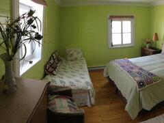 cottage-rental_la-maison-du-coureur-des-bois_102724