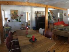 location-chalet_la-maison-du-coureur-des-bois_102711