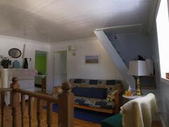 location-chalet_la-maison-du-coureur-des-bois_102714