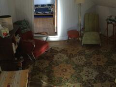 location-chalet_la-maison-du-coureur-des-bois_102720
