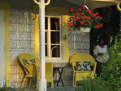 location-chalet_la-maison-du-coureur-des-bois_102734