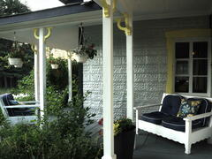 rent-cottage_St-Urbain_102666